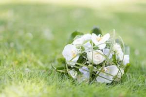 Brautstrauß 11