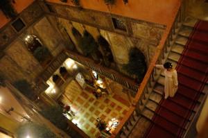 Hochzeitslocation Venedig