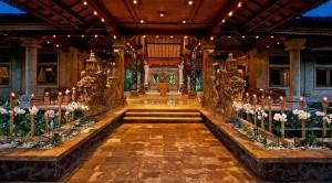 BA_Hochzeitsplaner_Muenchen_Hochzeit_Bali_Hotel
