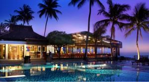 BA_Hochzeitsplaner_Muenchen_Hochzeit_Bali_Hotel_Spa