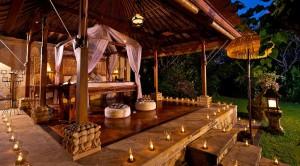 BA_Hochzeitsplaner_Muenchen_Hochzeit_Bali_Hotelzimmer_Outdoor