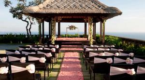 BA_Hochzeitsplaner_Muenchen_Hochzeit_Bali_Trauung_Pavillon