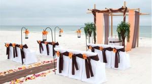 BA_Hochzeitsplaner_Muenchen_Hochzeit_Bali_Trauung_Strand