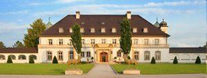 Hochzeit_Schloss_Bayern.png