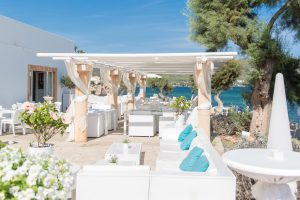 Mallorca_Location_Lounge