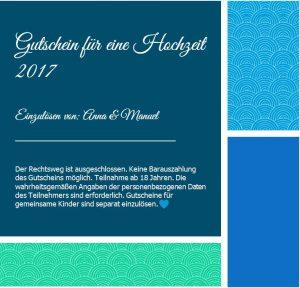 gutschein-fuer-eine-hochzeit-2017