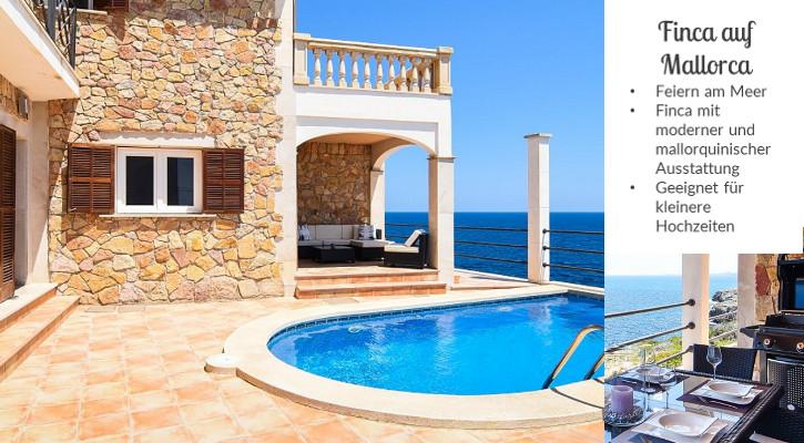 Finca_Mallorca_Locationsscout_0001