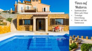 Finca_Mallorca_Locationsscout_01
