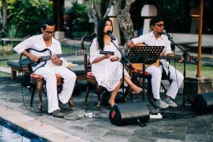 Band_Bali