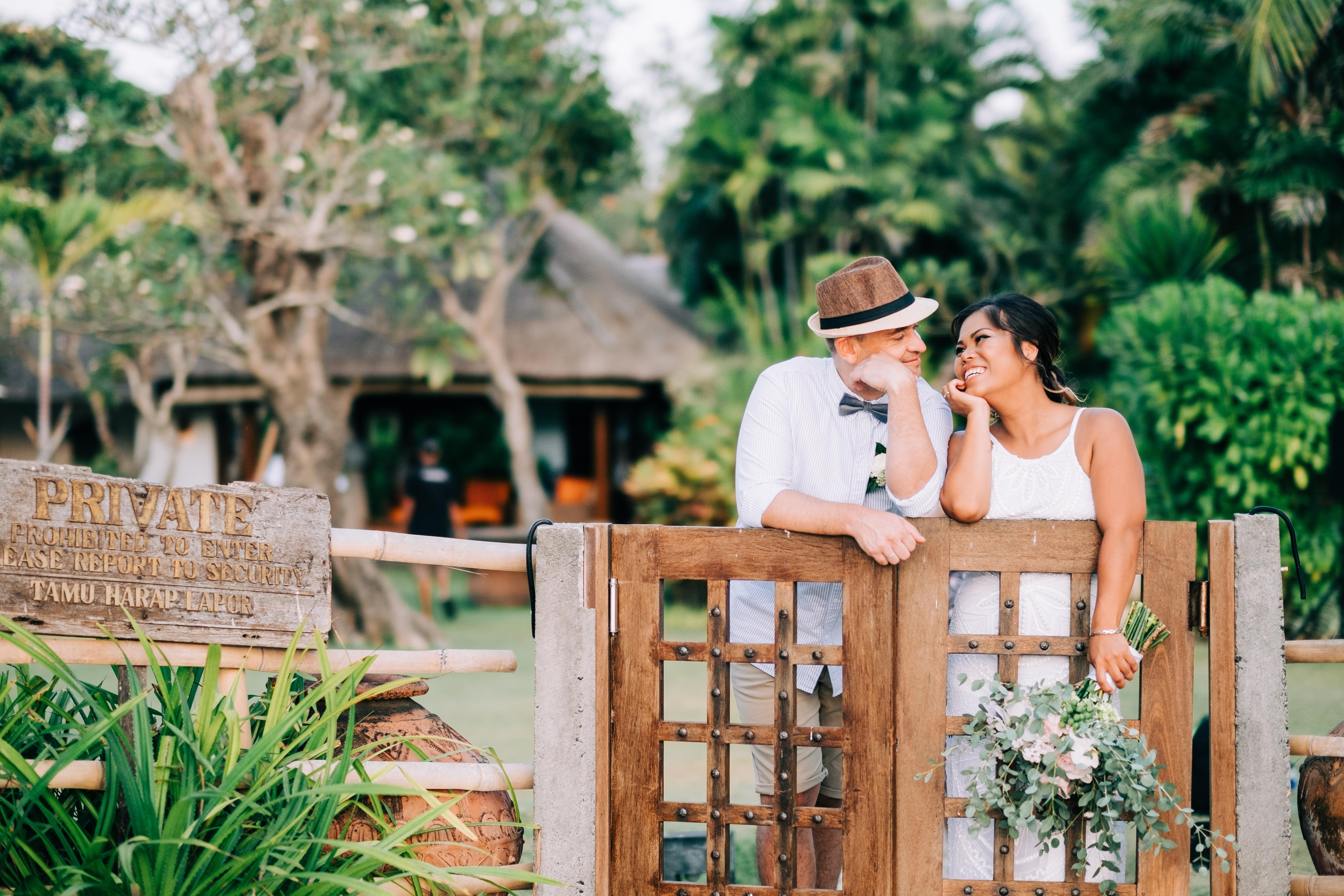 Villa-am-Meer-Bali