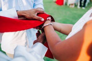 Heiraten-auf-Bali