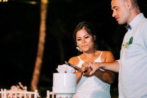 Hochzeitstorte-bali