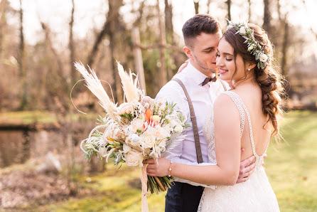 Hochzeit jerusalem liste nach gegenstände reise Reise Nach